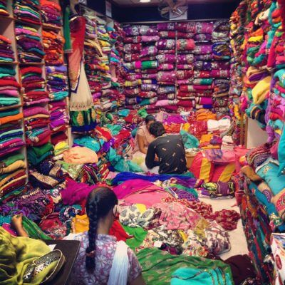 hamidi-colors